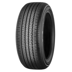 Yokohama Tires BluEarth S34RY Passenger All Season Tire