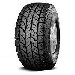 Yokohama Tires Geolandar A/T-S - 275/70R16 114S