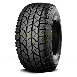 Yokohama Tires Geolandar A/T-S Passenger All Season Tire - LT245/75R17 121/118R 10 Ply