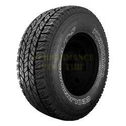 Yokohama Tires Geolandar A/T-S - P275/60R17 110S