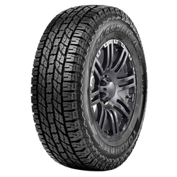 Yokohama Tires Geolandar A/T G015 - LT265/75R16 123/120R 10 Ply
