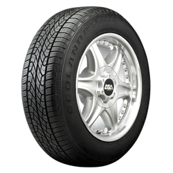 Yokohama Tires Geolandar G900 Passenger All Season Tire