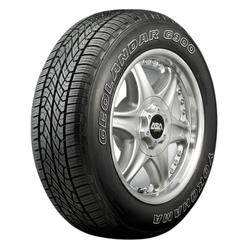 Yokohama Tires Geolandar G900 Passenger All Season Tire