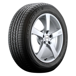 Yokohama Tires Geolandar G91AV Passenger All Season Tire