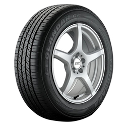Yokohama Tires Geolandar G91F Passenger All Season Tire
