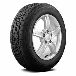 Yokohama Tires Geolandar H/T G93B Tire