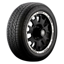 Yokohama Tires Geolandar H/T G95A Passenger All Season Tire