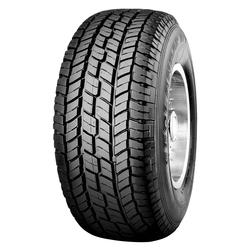 Yokohama Tires Geolandar H/T G031 - P265/70R15 110S