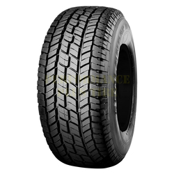Yokohama Tires Geolandar H/T G031 Passenger All Season Tire