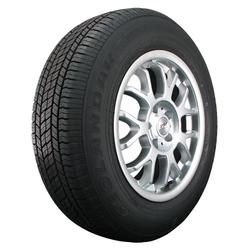 Yokohama Tires Geolandar H/T G033 Passenger All Season Tire - P215/70R16 99H