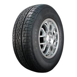 Yokohama Tires Geolandar H/T G039 Tire