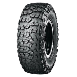 Yokohama Tires Geolandar X-MT G005 - 40x15.50R24LT 128Q 10 Ply