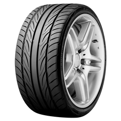 S.Drive - 255/30R20 92Y