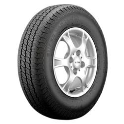 Yokohama Tires Y356