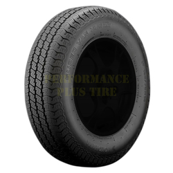 Yokohama Tires Y356 Light Truck/SUV Highway All Season Tire