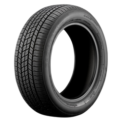 Yokohama Tires Y376B Passenger All Season Tire