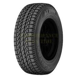 Zeetex Tires AT1000 Passenger All Season Tire - 245/75R16 111S