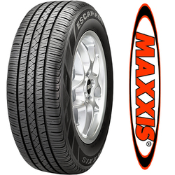 Maxxis Tires Escapade MA-T1 Passenger All Season Tire