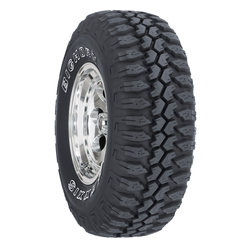 Maxxis Tires Bighorn MT-762