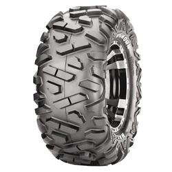 Maxxis Tires Bighorn M918 ATV/UTV Tire