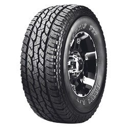 Maxxis Tires Bravo AT-771 - LT285/70R17 121/118R 8 Ply