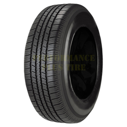 Maxxis Tires Bravo HT-750 Passenger All Season Tire