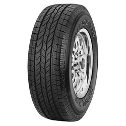 Maxxis Tires Bravo HT-770 - 245/75R16 111S