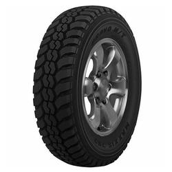 Maxxis Tires Bravo MT-753 - LT215/85R16 115/112Q 10 Ply