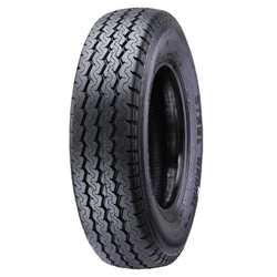 Maxxis Tires Bravo Series UE-168 - LT215/70R15 109/107R 8 Ply