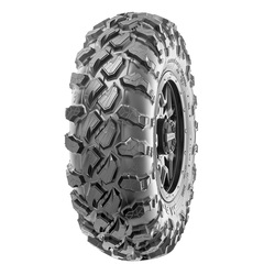 Maxxis Tires Carnage ML19A Tire