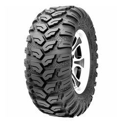 Maxxis Tires Ceros ATV/UTV Tire
