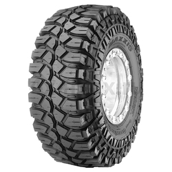 Maxxis Tires Creepy Crawler M8090 - 37x12.50R16LT 124L 8 Ply