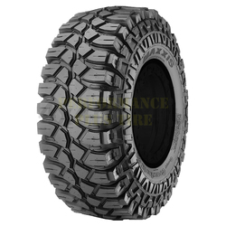 Maxxis Tires Maxxis Tires Creepy Crawler M8090 - 35x12.50R17LT 121L 10 Ply