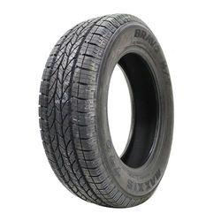 Maxxis Tires Bravo HT-770 - LT265/70R18 124/121S 10 Ply