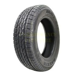 Maxxis Tires Bravo HT-770 Passenger All Season Tire - LT245/75R17 121/118S 10 Ply