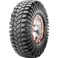 Maxxis Tires Trepador Radial M8060 Competition