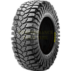 Maxxis Tires Trepador Radial M8060 Competition Light Truck/SUV All Terrain/Mud Terrain Hybrid Tire