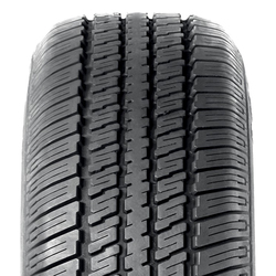 Maxxis Tires MA-1 - P185/80R13 90S