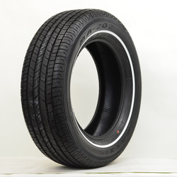 Maxxis Tires MA-202 Passenger All Season Tire