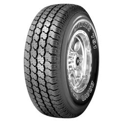 Maxxis Tires MA-751 Bravo