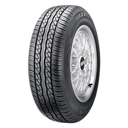 Maxxis Tires MA-P1 Passenger All Season Tire - 195/65R14 90H