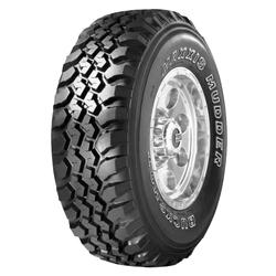 Maxxis Tires MT-754 Buckshot Mudder