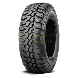 Maxxis Tires Bighorn MT-762 Light Truck/SUV All Terrain/Mud Terrain Hybrid Tire