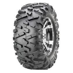 Maxxis Tires Bighorn 2.0 MU10 ATV/UTV Tire
