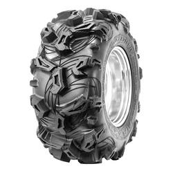 Maxxis Tires Maxxzilla M60 Tire