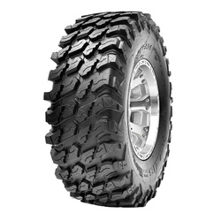 Maxxis Tires Rampage ML5 Tire
