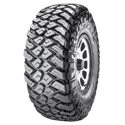 Maxxis Tires Razr MT - 40x13.50R20LT 128Q 10 Ply