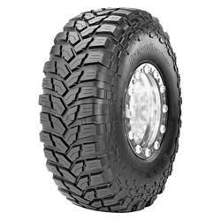 Maxxis Tires Trepador Radial M8060 - 40x15.50R22LT 127Q 8 Ply