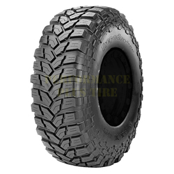 Maxxis Tires Trepador Radial M8060 Light Truck/SUV Mud Terrain Tire