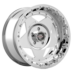 Centerline Wheels 832V RT-1 - PVD
